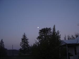 MoonOverSalmonBrookWest-1