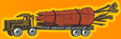 SHFM-logo.jpg