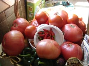 GardenProduce-09192015