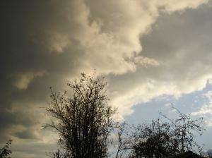 CloudsSBF-1