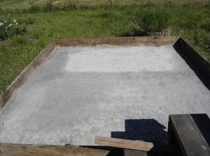 Cement-2