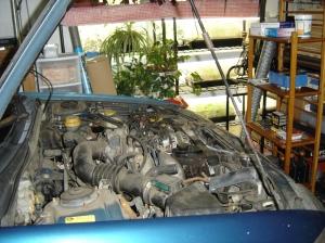 Subaru-Garage-1