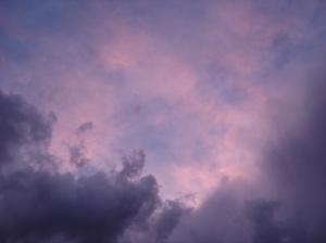 sbf-sunset-09212016