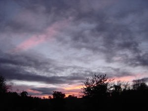 sbf-sunrise-10062016