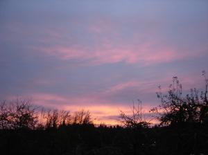 sbf-sunrise-11262016