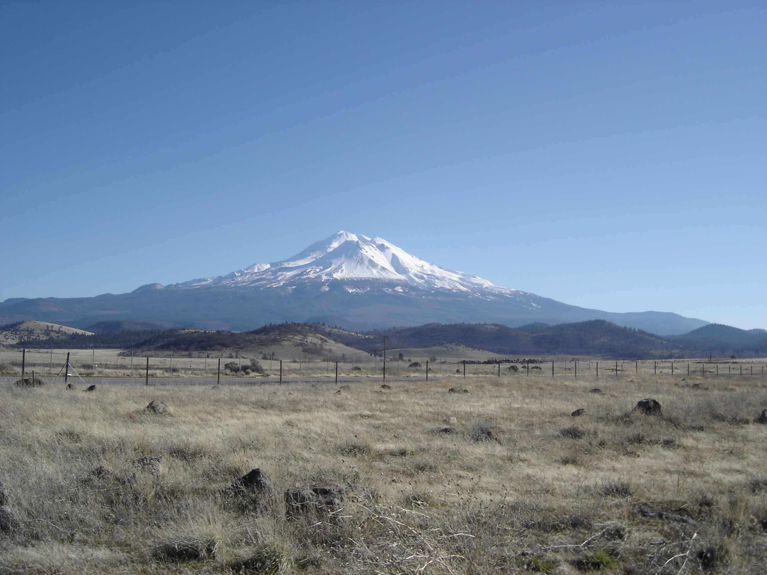 mount shasta jewish dating site Ebscohost serves thousands of libraries with premium essays, articles and other content including on the origin of watchers: a comparative study of the antediluvian wisdom in mesopotamian.