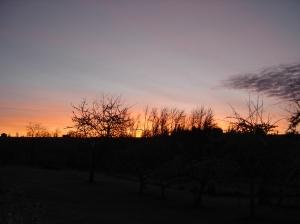 sbf-sunrise-01272017