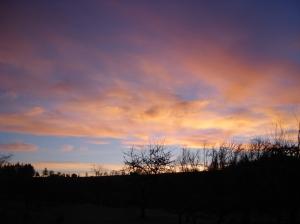 sbf-sunrise-02142017